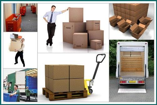 Dịch vụ chuyển văn phòng giá rẻ cho các doanh nghiệp Chuyen-van-phong-tron-goi-gia-re-tphcm