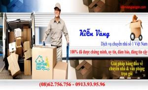 dich-vu-xe-tai-cho-hang-quan-9