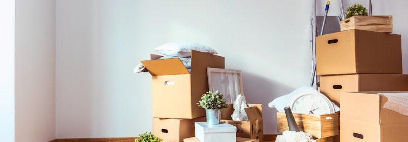 Những điều kiêng kị khi chuyển nhà mà bạn cần biết