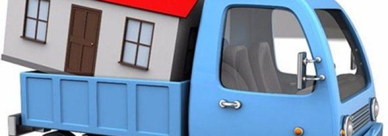 Nên thuê dịch vụ chuyển nhà hay nhờ bạn bè chuyển nhà