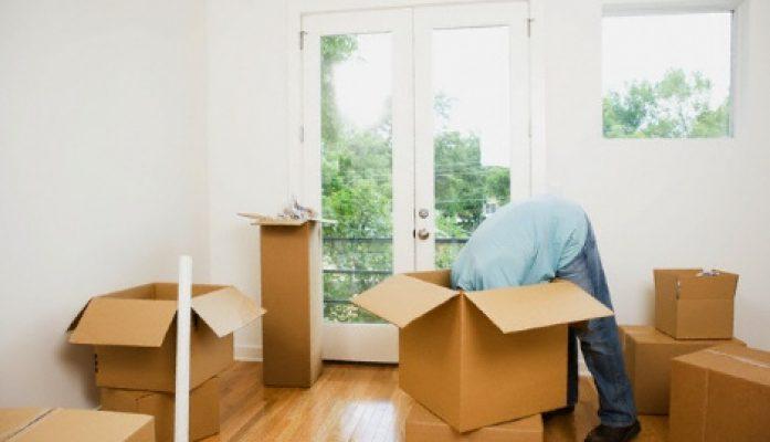 Khi chuyển văn phòng cần kiêng kị những gì?