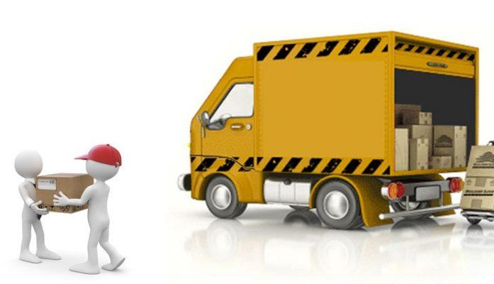 Thuê dịch vụ chuyển nhà trọn gói, nên hay không?