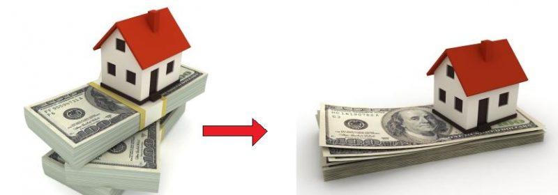 Những chi phí nào có thể phát sinh khi thuê dịch vụ chuyển nhà