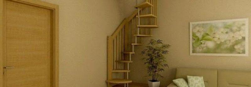 Chuyển nhà qua cầu thang nhỏ hẹp cần làm như thế nào?