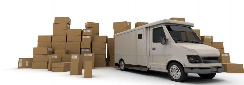 Những công nghệ được áp dụng trong các công ty chuyển nhà hiện nay