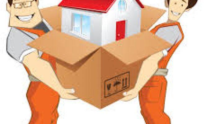 Các ưu đãi cho khách hàng khi sử dụng dịch vụ chuyển nhà là gì?