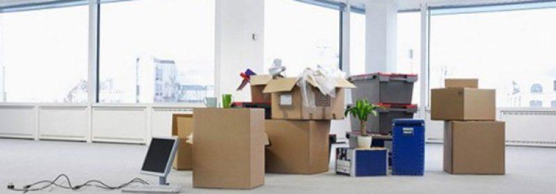 Vì sao nên chọn dịch vụ chuyển nhà trọn gói?