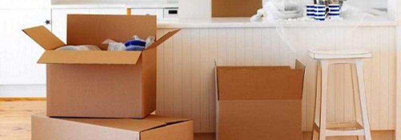 Đóng gói và vận chuyển nệm như thế nào