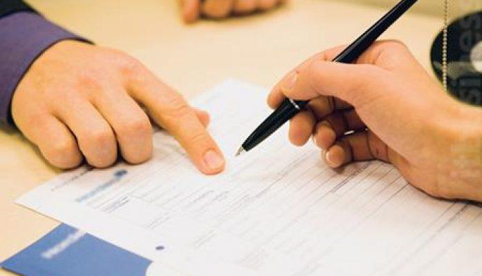 Những điều khoản cần được ghi rõ trong hợp đồng chuyển nhà mà bạn nên biết
