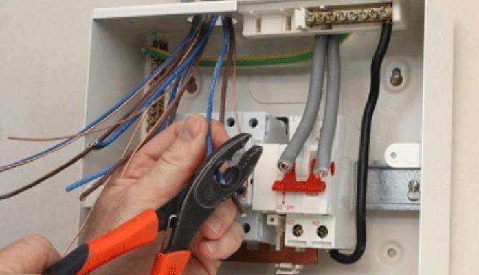 Những lưu ý cơ bản xử lí dây điện khi chuyển nhà gia chủ nên nằm lòng