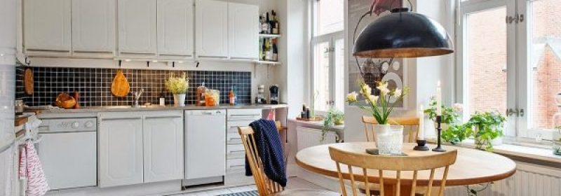 Những điều cấm kỵ khi đặt bếp nhất định phải lưu tâm để tránh tiền tài hao tán
