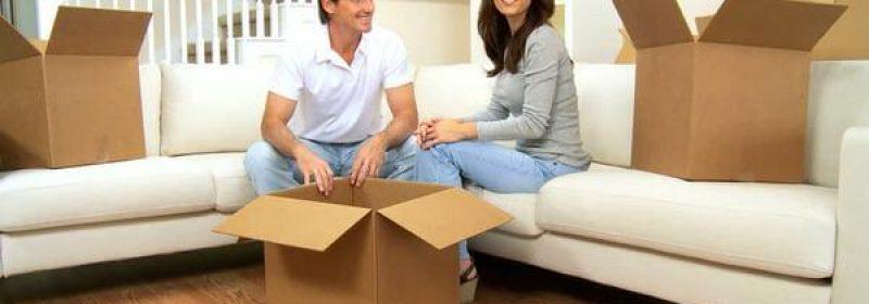 4 điều cần nhớ khi chuyển nhà không phải ai cũng biết
