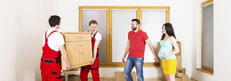 4 lưu ý nhất định phải ghi nhớ khi chuyển nhà để không mắc phải sai xót đáng tiếc