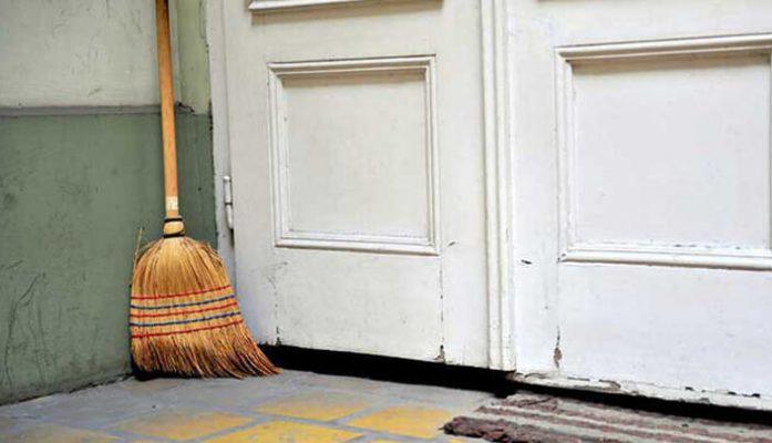 Những điều kiêng kỵ khi chuyển nhà nhất định phải biết để tránh vận xui