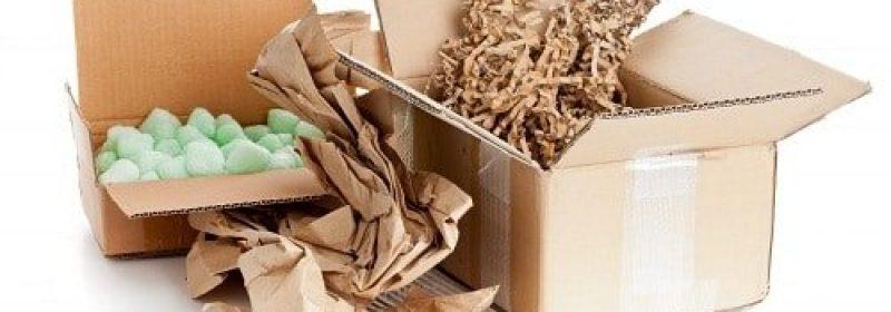 6 vật dụng cần có khi chuyển nhà giúp bạn thao tác nhanh gọn lại tiết kiệm chi phí