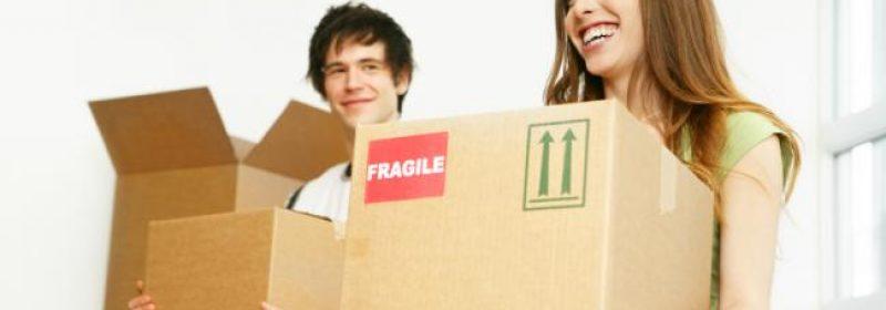5 quy tắc khi chuyển nhà để gia đình luôn hòa thuận, yên ấm