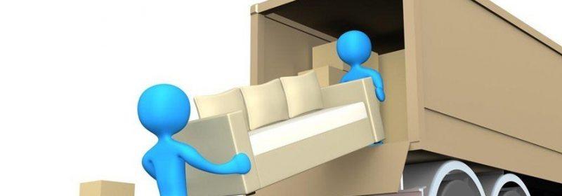 Có nên chuyển nhà vào dịp đầu năm không?