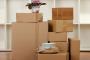 Những yêu cầu khi hợp tác với dịch vụ vận chuyển nhà, văn phòng
