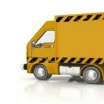 Những vật dụng cần thiết để chuẩn bị chuyển nhà