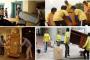 Lợi ích của việc sử dụng dịch vụ chuyển nhà trọn gói
