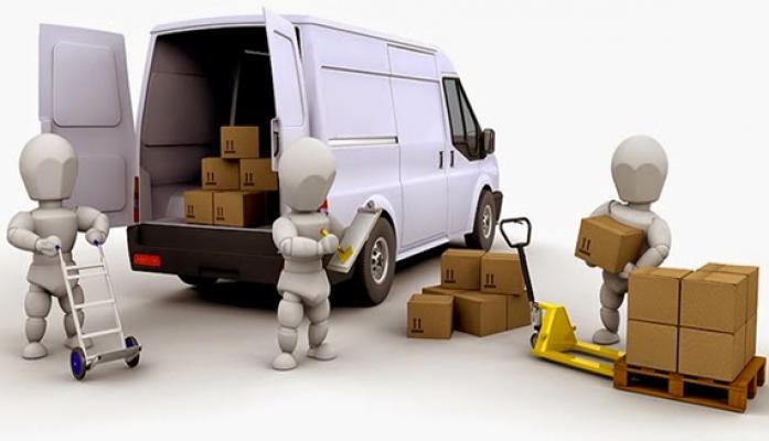 Dịch vụ bốc xếp hàng hóa TPHCM uy tín, chất lượng nhất