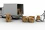 Những điều cần biết về dịch vụ chuyển nhà trọn gói hiện nay