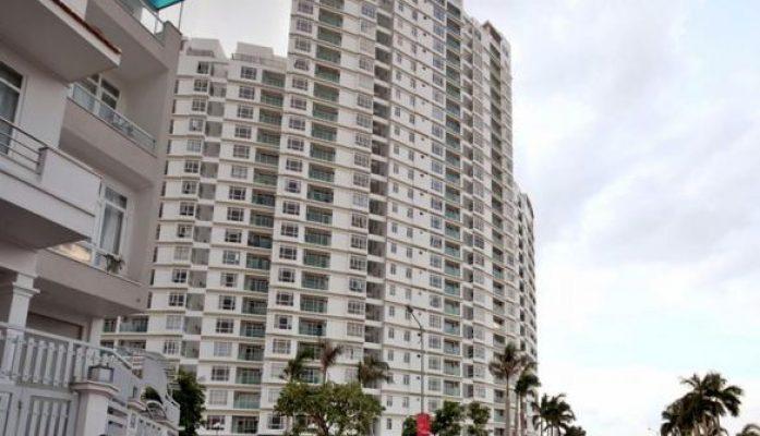 Một số lưu ý cần ghi nhớ khi chuyển nhà đến căn hộ chung cư