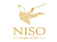 Công ty cổ phần Niso